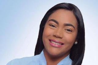 La diputada más votada del país habla de la clave de su éxito en pasadas elecciones