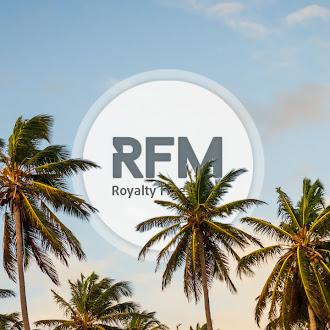 NO COPYRIGHT MUSIC: JayJen & Roa - Paradise