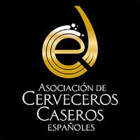 Asociación de Cerveceros Caseros Españoles (ACCE)
