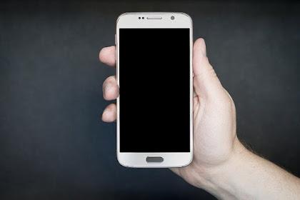 Hp Android Memori Internal 128 Gb Dengan Harga 3 Jutaan