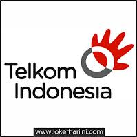Lowongan Kerja Call Center Telkom Semarang Februari 2021