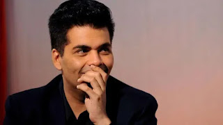 karan johar takht was never going to be produce by fox star