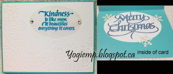http://www.yogiemp.com/HP_cards/MiscChallenges/MiscChallenges2019/Sept19_TopFoldSnowflakeFlourish_ECDMerryChristmas_KindnessIsLikeSnow.html