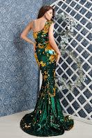 rochie-de-nunta-stmosphere-fashion-4b