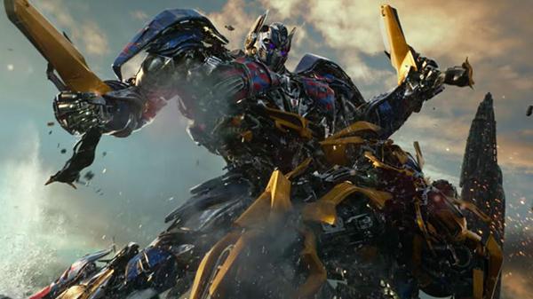 https://1.bp.blogspot.com/-QAT_9C1Cbgw/WU-vEJ074_I/AAAAAAAAMVI/X2SZghY2tYwW4aZg-E33QR43-L4J1PDrwCEwYBhgL/s1600/transformers-optimus-vs-bumblebee.jpg