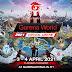 Garena World 2021, Menjadi Acara Permainan dan Sukan Terbesar di ASEAN