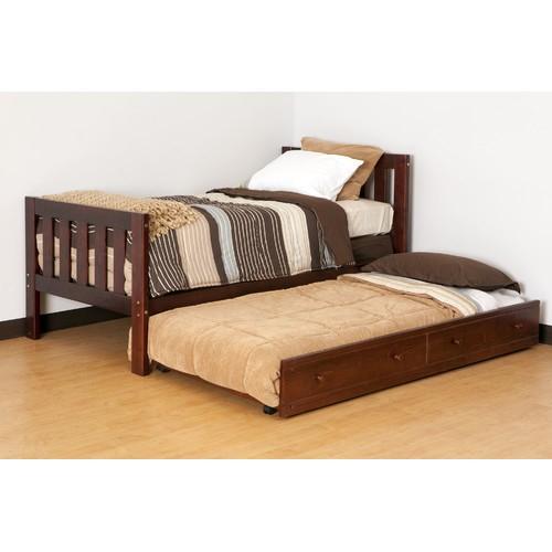 model tempat tidur elegan 1