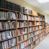 Ανοίγει ξανά η βιβλιοθήκη του ΕΣΝΜ - Γενικές Οδηγίες