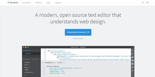 Brackets-code-editor-2017