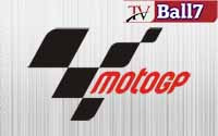 Live Streaming MotoGP