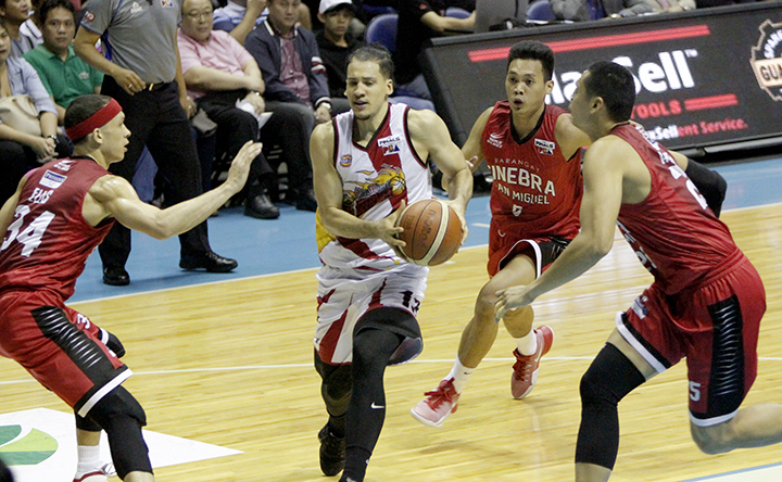 ginebra vs san miguel game 4 score update
