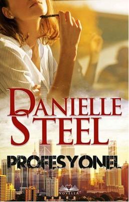 Danielle Steel - Profesyonel
