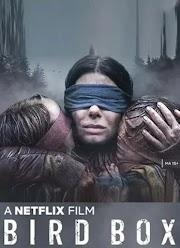 Bird Box Full Movie Hd 1080p Cinemar Golpo