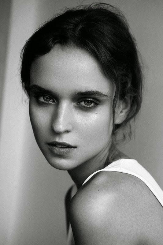 Representations of Avant Model Agency - Modeling Agency ...  |Avant Agency Model