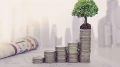 Investasi yang Baik Untuk Kesehatan Keuangan Anda di Masa Depan