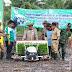 Pemkab Banjar Gunakan Teknologi Pertanian