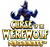 Curse of the Wolf Megaways