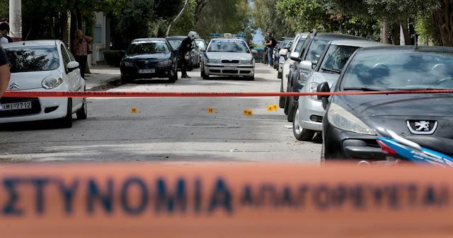 Σεσημασμένοι οι Ρομά που συνελήφθησαν μέσα σε ντουλάπες στο Ίλιον