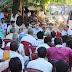 मुरलीगंज में बैठक: मुहर्रम में डीजे पर रहेगा पूर्ण प्रतिबंध, नए वाहन अधिनियम एवं शराबबंदी को सख्ती से किया जाएगा लागू