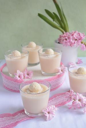 recetario-dulce-reto-disfruta-coco-recetas