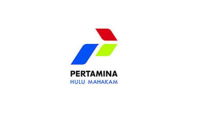 Penerimaan Tenaga Apprenticeship Program PT Pertamina Hulu Mahakam Bulan Februari 2020