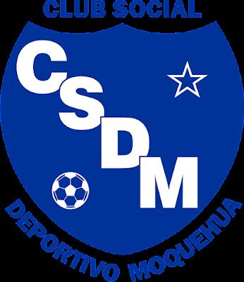 CLUB SOCIAL Y DEPORTIVO MOQUEHUÁ