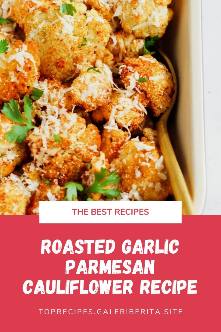 Roasted Garlic Parmesan Cauliflower Recipe (+ Vіdео) | Healthy Dinner, easy Dinner, Dinner recipes, week night Dinner, Dinner ideas, chicken Dinner, Dinner fortwo, quick Dinner, family Dinner, Dinner casseroles, cheap Dinner, vegetarian Dinner, summerDinner, Dinner crockpot, Dinner beef, keto Dinner, fall Dinner, lowcarb Dinner, steak Dinner, Dinner sides, Dinner tonight, Sunday Dinner, fancy Dinner, Mexican Dinner, Dinner pasta, food Dinner, paleo Dinner, vegan Dinner, shrimp Dinner, Dinner for2, #Dinnerrestaurant, #Dinnercouple, #Dinnerwithfriends, #Dinnerphotography, #winterDinner, #Dinneroutfit, #Dinnermeat, #yummyDinner, #Dinnerrice, #Dinnergrill, #birthdayDinner, #funDinner, #Dinnermenu, #Dinnersoup, #Dinnerroom, #Dinneraeasyrecipes, #Dinneracrockpot, #Dinnerdeasyrecipes, #Dinnerdprimerib, #Dinnerfglutenfree, #Dinnerieasyrecipes, #Dinnericrockpot, #Dinneriglutenfree, #Dinnerifamilies, #Dinnerimeals, #Dinnerilowcarb, #Dinnericheese, #Dinnerihealthy