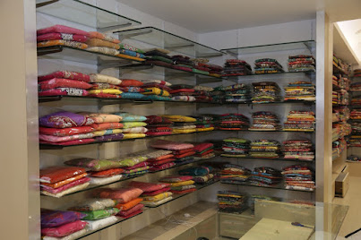 Celebrities inaugurates Sankalp The Boutique Pics