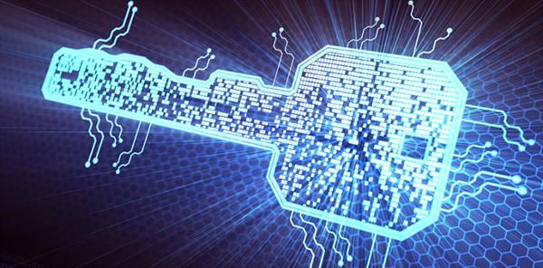 ما هو تشفير البيانات ولماذا هو سلاح ذو حدين