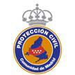 280 plazas para formación especializada de voluntarios de Protección Civil