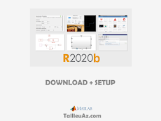 Download MATLAB 2020 Full - MATLAB R2020b Google Drive
