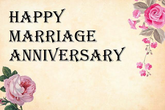 Loving Anniversary Images