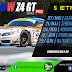 E-sporte AV - O seu canal de Automobilismo Virtual