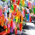 Mùa thu Nhật Bản Phù Tang mang yêu thương