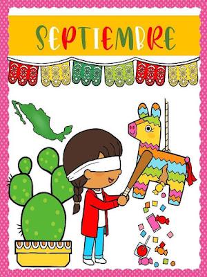 portada septiembre