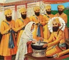 Shri Guru Gobind Singh Ji