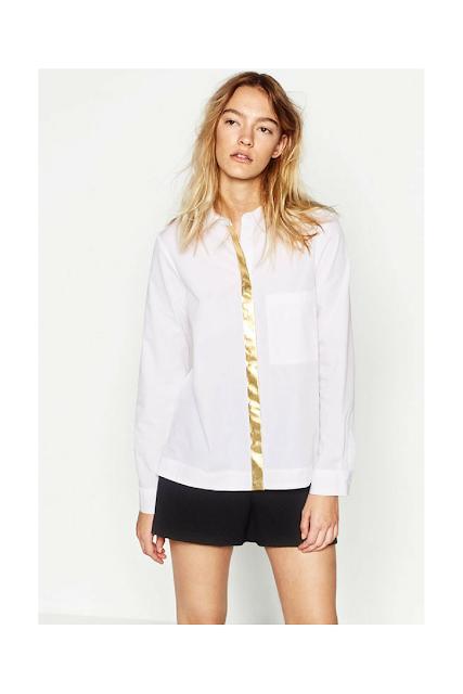 http://www.zara.com/us/en/sale/woman/tops/view-all/poplin-shirt-c732008p3923547.html