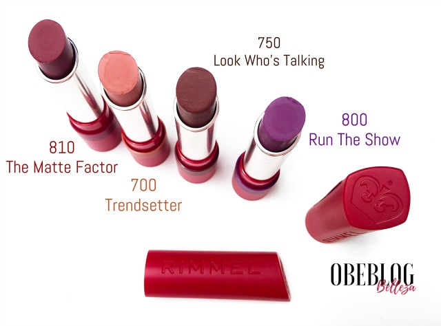 THE_ONLY_1_MATTE_Rimmel_London_ObeBlog