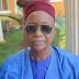 Shahararren dan wasan kwaikwayon Hausa Kasimu Yaro ya rasu
