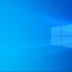 How To Download Windows 10 original Virus free ISO file from Microsoft Site