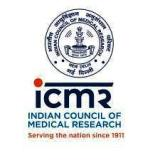 ICMR Recruitment 2020: For 150 JRF Posts