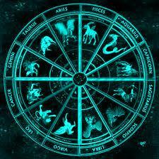 Ramalan Zodiak Mingguan 8 9 10 11 12 13 Mei 2012