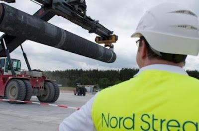 """Рішення Німеччини щодо винятку для """"Північного потоку-2"""" буде оскаржене – торгпред"""