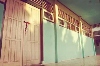 SMA Negeri 1 Pinrang