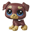 Littlest Pet Shop Keep Me Pack Cozy House Hacienda (#No#) Pet