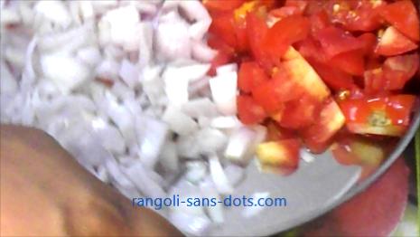 onion-tomato-chuney-1ab.jpg