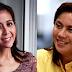 VP Leni napagkalamang nasa Palawan imbis na nagtatrabaho