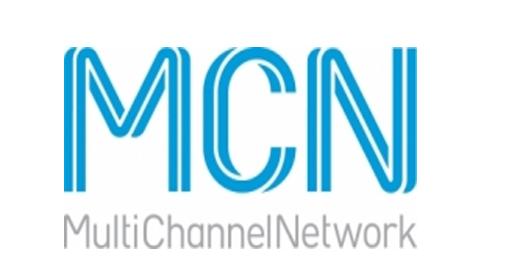 MCN Youtube Solusi Terbaik Bagi Youtuber
