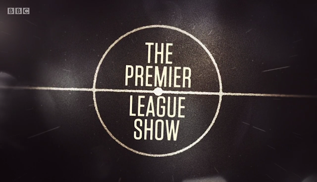 BBC The Premier League Show-07-Septrmber-2017