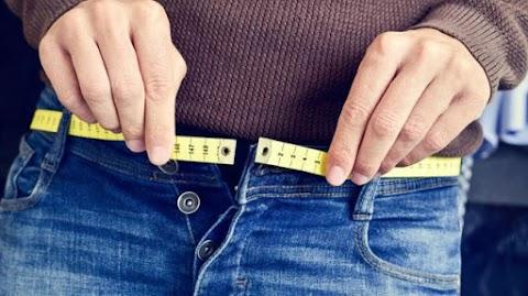 A pajzsmirigyhormonok szinte a teljes szervezetre hatnak, több módon is befolyásolhatják a testsúlyt
